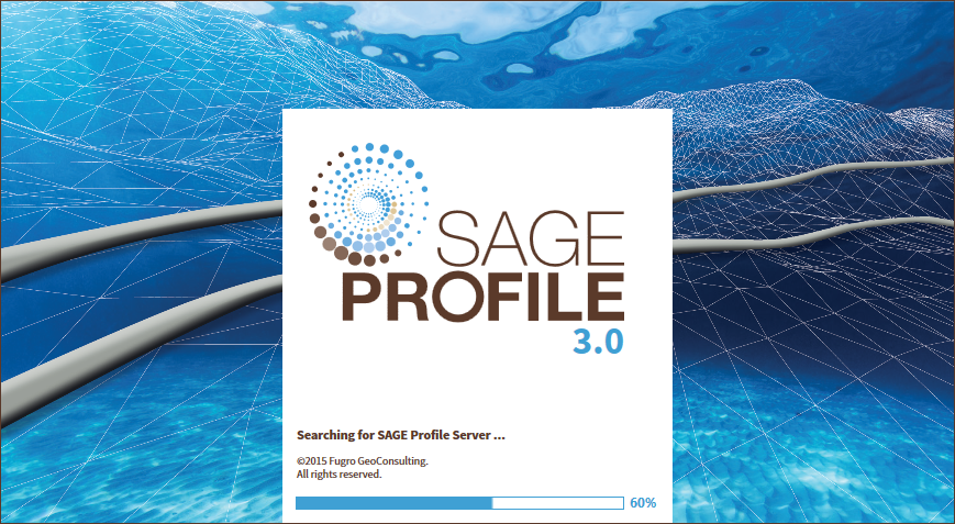 SAGE_Profile_3_Splash_Screen