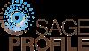 SAGE Profile 3